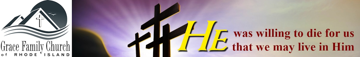 Online Sermons - Word of Hope Sermon Series
